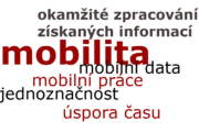heslo-1-mobilita_v2
